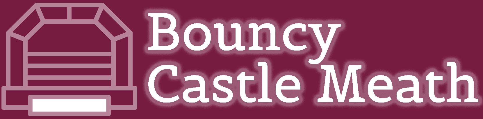 Bouncy Castle Meath